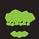 Smart Bistro | Smart food for smart people Logo